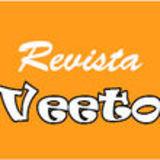 Profile for Revista Veeto