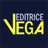 Profile for Vega Editrice