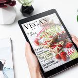 Profile for Vegan en vogue