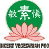 Profile for Vincent Vegetarian Food