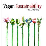 Profile for Vegan Sustainability Magazine