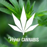 Profile for vegascannabismagazine