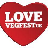 Profile for VegfestUK