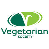 Profile for Vegetarian Society UK