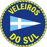 Profile for Veleiros do Sul