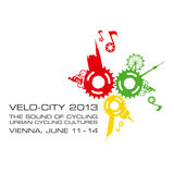 Profile for Velo-city 2013