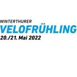 Profile for Velofrühling Winterthur