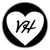 Profile for velvetheartbeat