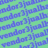 Profile for vendor jualharga