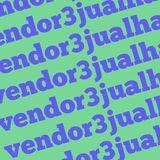 Profile for vendor jualharga