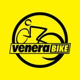 Profile for VeneraBike.com