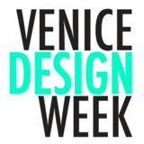 Profile for venicedesignweek