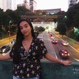 Profile for Venilma Oliveira