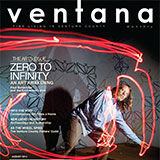 Profile for Ventana Monthly Magazine