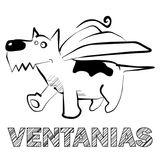 Jornal Ventanias