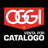 Profile for oggi venta por catalogo