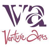 Profile for Venture Arts