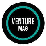 Profile for Venture Mag