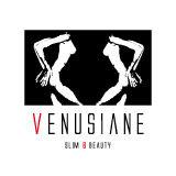 Profile for Venusiane