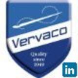 45 x 70 cm-PN-0164985 Vervaco-Wall hanging//Tapis-Ecru