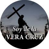 Profile for Santa Vera Cruz - Martos (Jaén)
