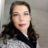 Profile for Vera Joaquim