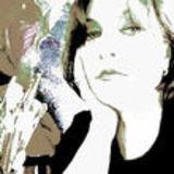 Profile for Vera  Laporta