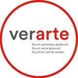 Profile for verarte_ch