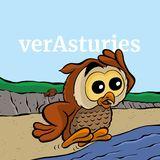 Profile for Revista ViaxAst / VerAsturies.com