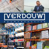 Verdouw Bouwproducten B.V.