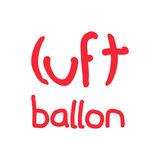 Profile for Verlag Luftballon