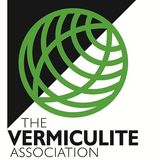 Profile for The Vermiculite Association