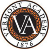 Profile for vermontacademy