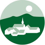 Profile for The Vermont Community Foundation