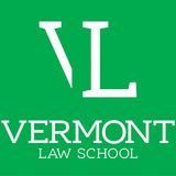 Profile for Vermont Law School