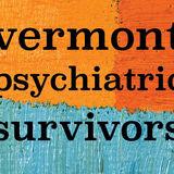 Profile for Vermont Psychiatric Survivors