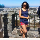 Profile for Verna Ghimire