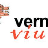 Profile for Vernissa Viu