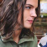 Profile for Veronica Di Blas