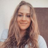 Profile for Veronika Zhuk