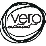 Profile for VERO Restaurant