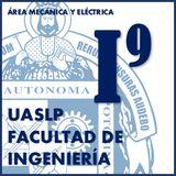 Profile for Universidad Autónoma de San Luis Potosí