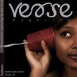 Profile for Verse