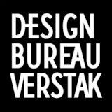 BureauVerstak