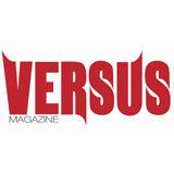 Profile for Versus Magazine