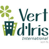 Profile for Vert d'Iris International