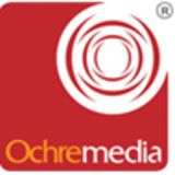 Profile for Ochre Media Pvt. Ltd.
