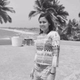 Profile for Vertika Kapoor