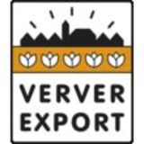 Profile for Verver Export