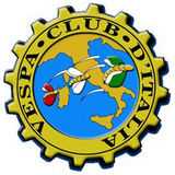 Vespa Club d'Italia
